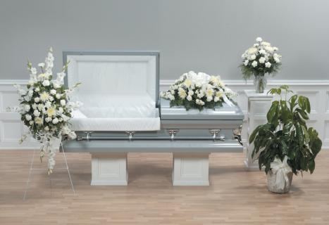 Casket Set/Glad,Fuji,Carn/CLICK FOR PRICE/ BUY SEPARATE