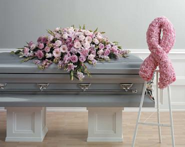 Casket Set/Gerbs,Roses,Snaps/CLICK FOR PRICE/ BUY SEPARATE
